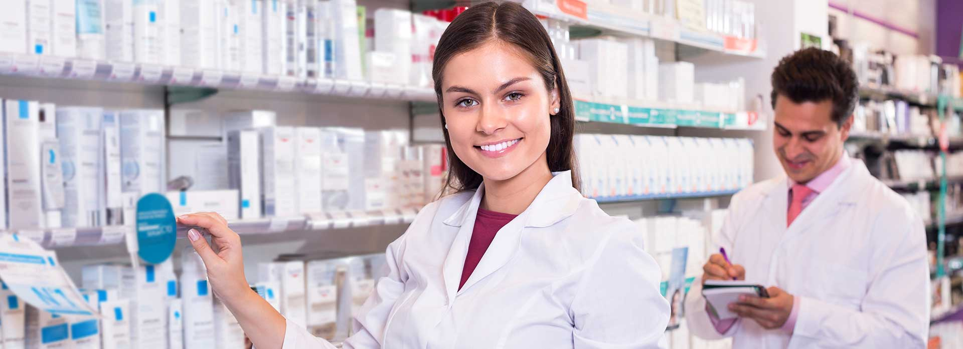 pharmacy technicians coursework Pharmacy technician careers 851 likes pharmacy technician review's goal is to be the online resource for people aspiring for careers as pharmacy.
