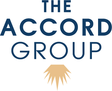 Event Client, The Accord Group