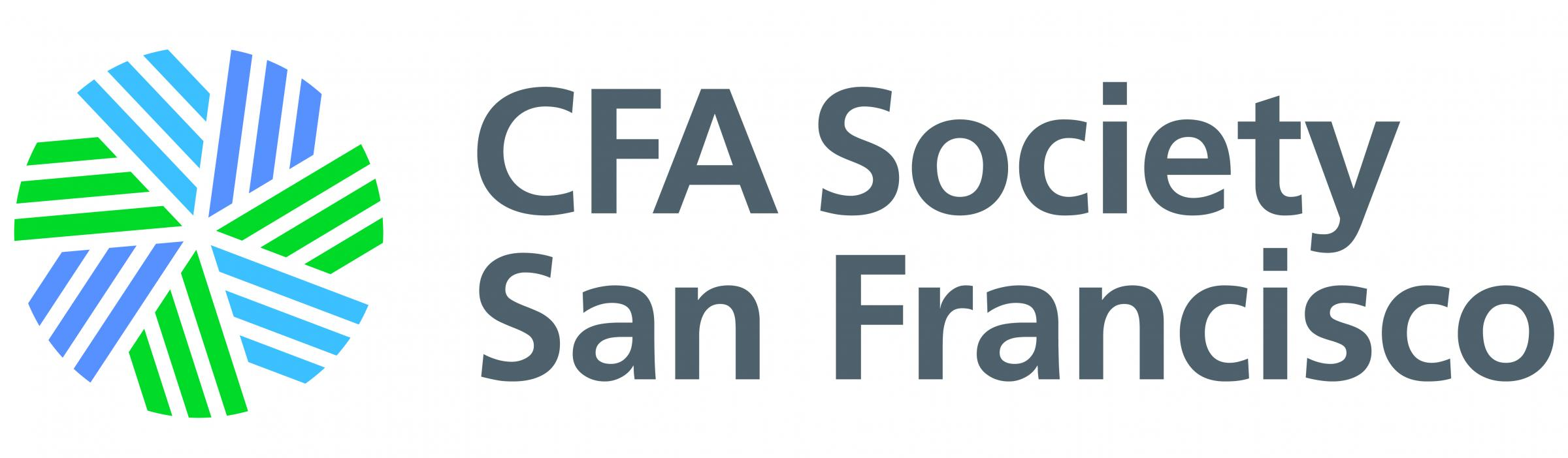 CFA Society San Francisco